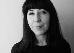 Picture of Cristina Savarino
